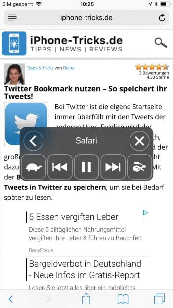 iphone-text-vorlesen-lassen3