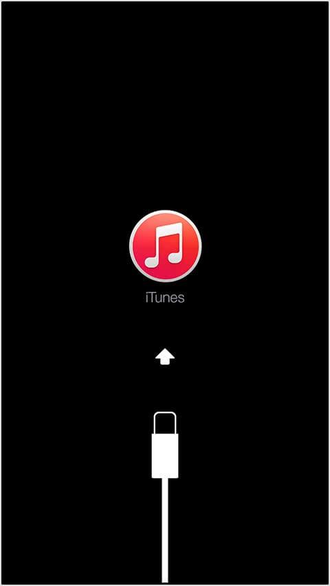 Iphone Wartungszustand Beenden Ohne Itunes