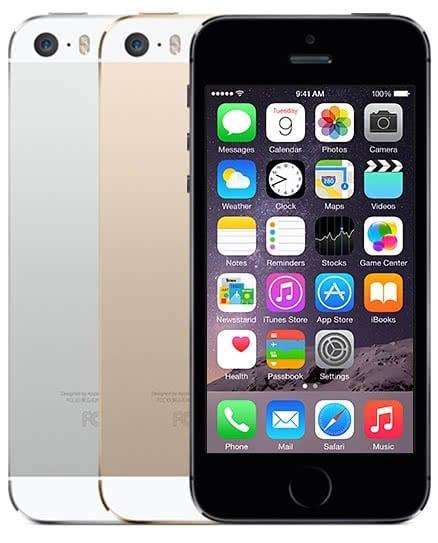 Welches Ist Das Neueste Iphone