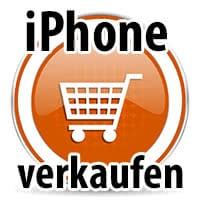 iPhone verkaufen - 4 Tipps zur Vorbereitung des Verkaufs