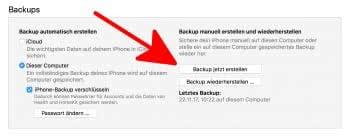 iphone-verkaufen1