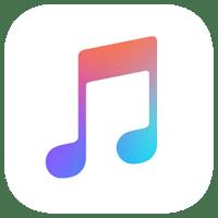 Die besten Tipps und Tricks für Apple Music