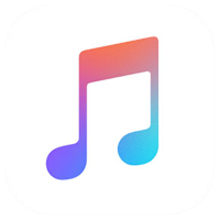 iCloud Music Library versieht eigene Musik mit DRM