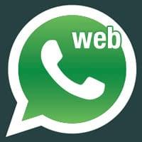 WhatsApp am iPad verwenden