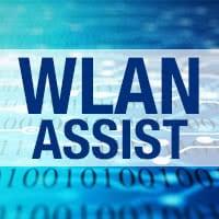 Automatisch Mobilnetz bei schlechtem WLAN verwenden