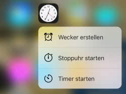 3d-touch-tipps-schnellauswahl-quick-actions