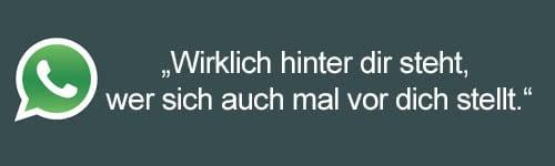 WhatsApp-Spruch-11