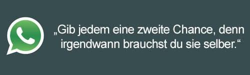 WhatsApp-Spruch-12