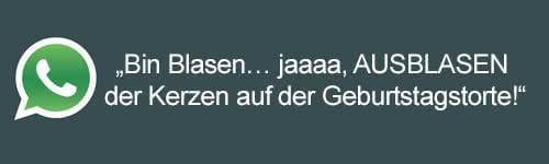 WhatsApp-Spruch-14