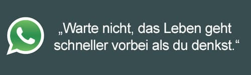 WhatsApp-Spruch-15