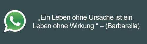 WhatsApp-Spruch-16