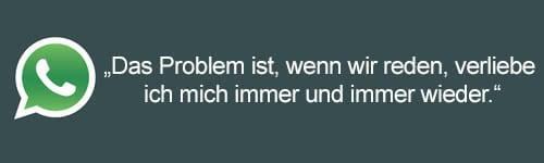 WhatsApp-Spruch-17