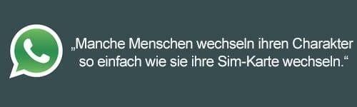 WhatsApp-Spruch-18