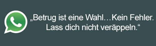 WhatsApp-Spruch-21