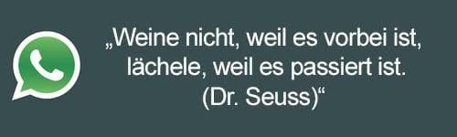 WhatsApp-Spruch-22