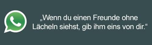 WhatsApp-Spruch-23