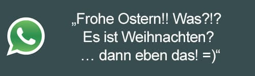 WhatsApp-Spruch-25