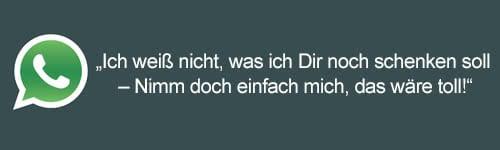 WhatsApp-Spruch-26