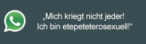 WhatsApp-Status-Spruch-4