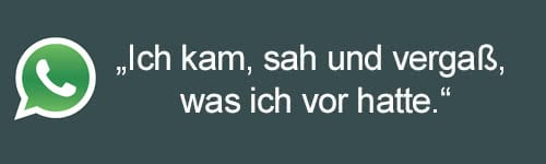 WhatsApp-Status-Spruch-6
