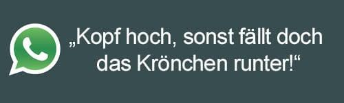 WhatsApp-Status-Spruch-7