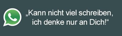 WhatsApp-Status-Spruch-8