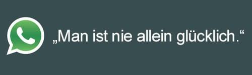 WhatsApp-Status-Spruch-9