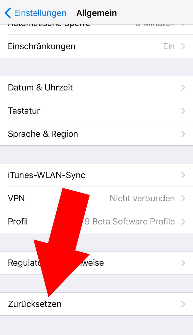 iphone bilder übertragen auf pc nicht möglich