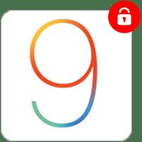 iOS 9 - Privatsphäre optimal schützen