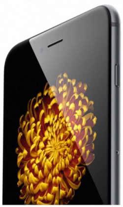 iphone-6-vs-iphone-6s-upgrade