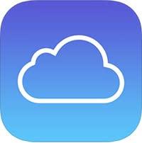 iCloud verwenden