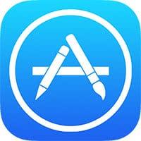 Große Apps vermeiden