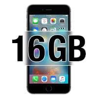 iPhone 6s 16 GB - Tricks zur Speicherplatz-Verwaltung