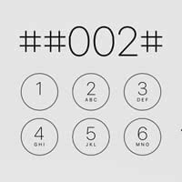 Iphone Mailbox Ausschalten