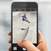 Live Photos aktivieren, erstellen und finden auf dem iPhone 6s