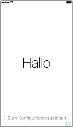als-neues-iphone-konfigurieren-5