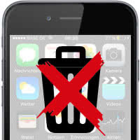 iphone-apps-loeschen-deaktivieren-logo