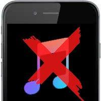 Musik auf iPhone ohne iTunes übertragen - Logo