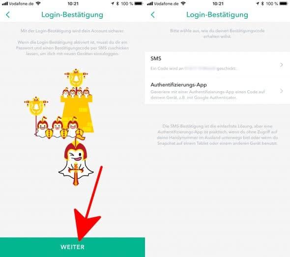 snapchat-top-8-versteckte-features-verwenden2