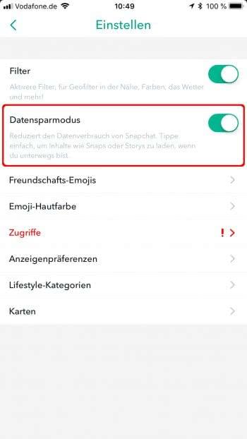 snapchat-top-8-versteckte-features-verwenden3