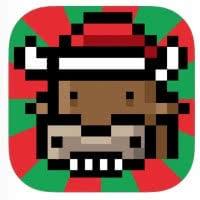 MazeCraft kann derzeit kostenlos aus dem App Store geladen werden