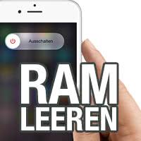 Ram Leeren