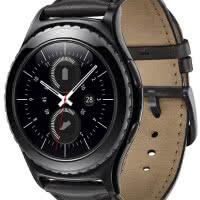 Gear 2 von Samsung
