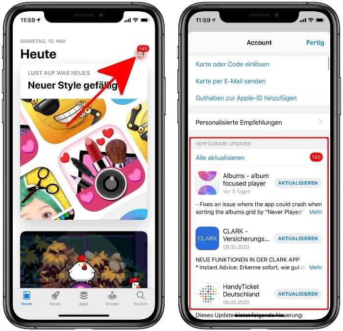 Huawei Community App Update Download Latest Huawei Appgallery Version 10 En
