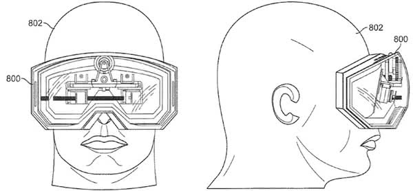 apple-patent-vr-brille