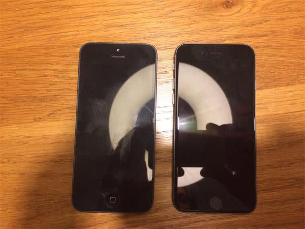 iphone-5se-leak