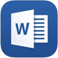 Microsoft Office-Apps jetzt mit 3D-Touch-Unterstützung