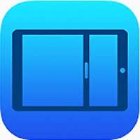 Multitasking am iPhone und iPad verwenden