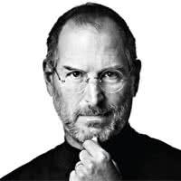 """""""Nerds"""": Steve Jobs und Bill Gates bekommen eigenes Broadway-Musical"""