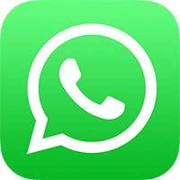 WhatsApp Update behebt Speicherprobleme